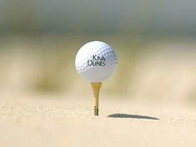 Kiva-FeaturedPhoto-Home-Golf