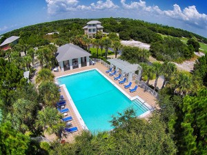 Kiva-Aerial-2-Pool_edit