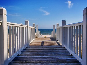 Kiva-beach-boardwalk_edit