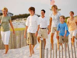 Kiva-beach-family-front_edit