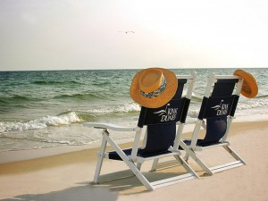 Kiva-nice-beach-chairs_edit