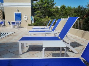 Lounges-Osprey-Pool-edited