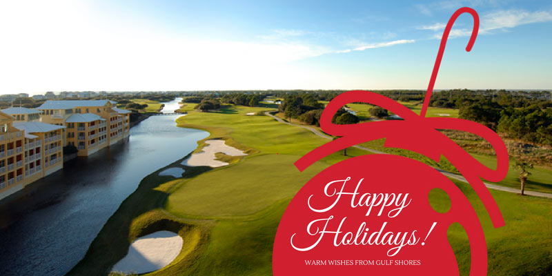 WARM-WISHES-FROM-GULF-SHORES_WEB