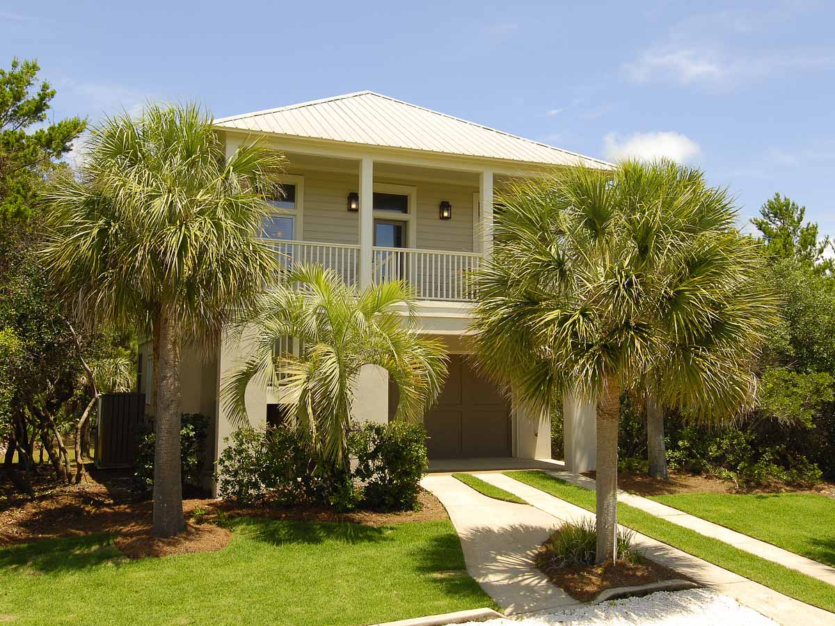 100 8 bedroom beach house rentals carolina beach for 8 bedroom vacation homes